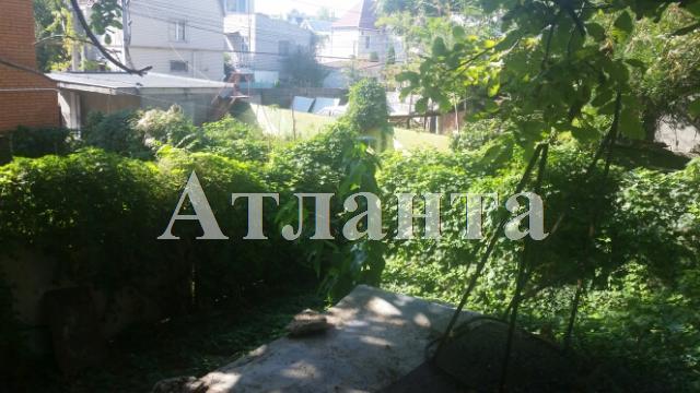 Продается 2-комнатная квартира на ул. 411 Батарея — 25 000 у.е. (фото №6)