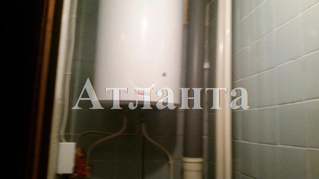 Продается 2-комнатная квартира на ул. Маршала Жукова — 44 000 у.е. (фото №9)