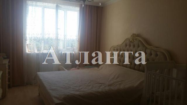 Продается 2-комнатная квартира в новострое на ул. Академика Королева — 110 000 у.е. (фото №5)