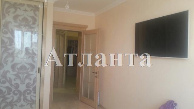 Продается 2-комнатная квартира в новострое на ул. Академика Королева — 110 000 у.е. (фото №6)