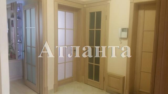 Продается 2-комнатная квартира в новострое на ул. Академика Королева — 110 000 у.е. (фото №8)