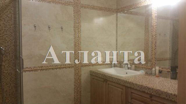 Продается 2-комнатная квартира в новострое на ул. Академика Королева — 110 000 у.е. (фото №14)