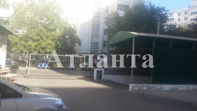 Продается 2-комнатная квартира в новострое на ул. Академика Королева — 110 000 у.е. (фото №19)