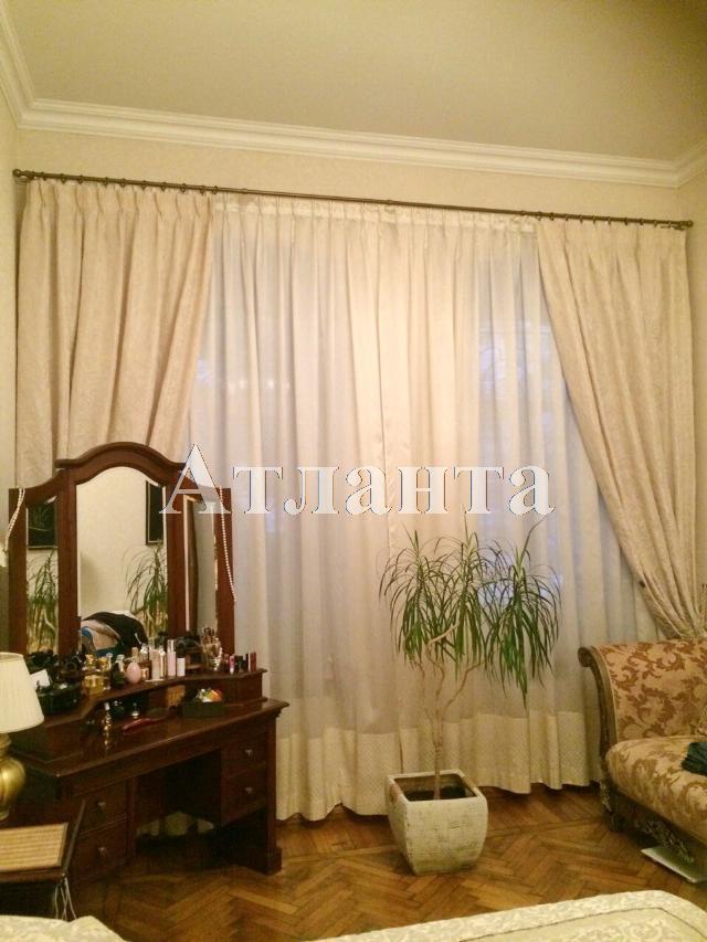 Продается 3-комнатная квартира на ул. Базарная — 150 000 у.е.