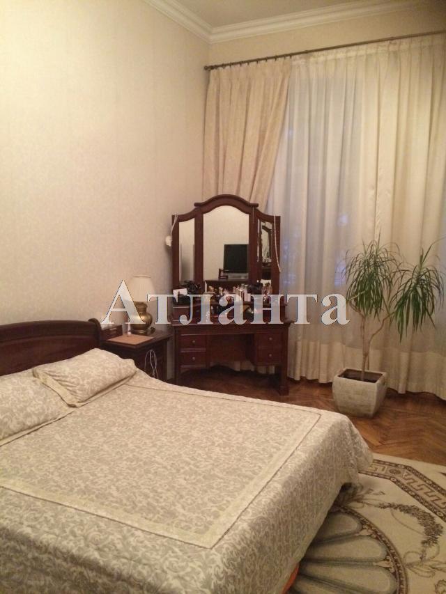 Продается 3-комнатная квартира на ул. Базарная — 150 000 у.е. (фото №5)