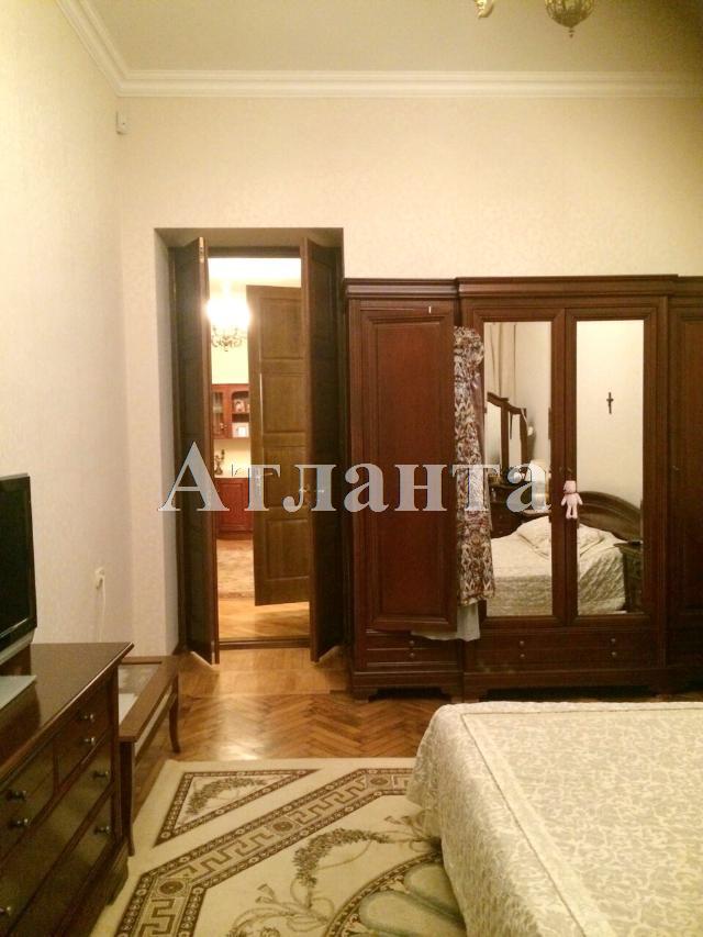 Продается 3-комнатная квартира на ул. Базарная — 150 000 у.е. (фото №6)