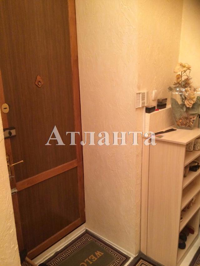 Продается 3-комнатная квартира на ул. Базарная — 150 000 у.е. (фото №14)