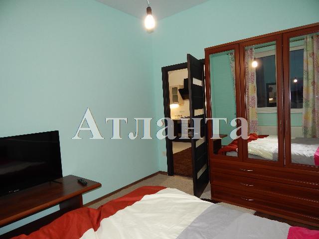 Продается 3-комнатная квартира в новострое на ул. Любашевская — 36 500 у.е.