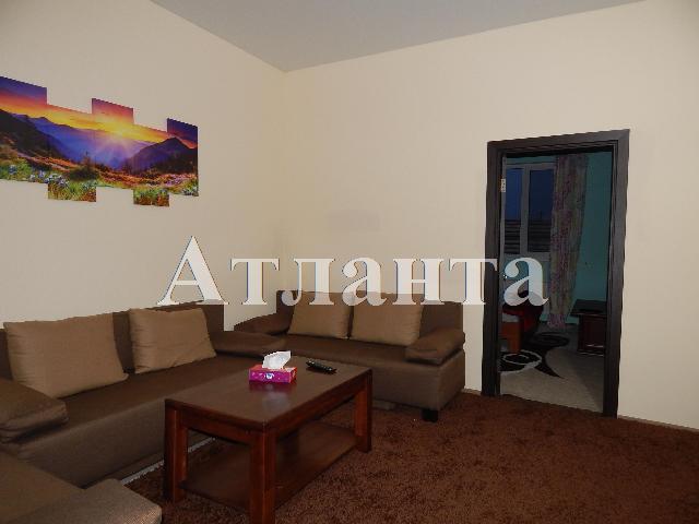 Продается 3-комнатная квартира в новострое на ул. Любашевская — 36 600 у.е.