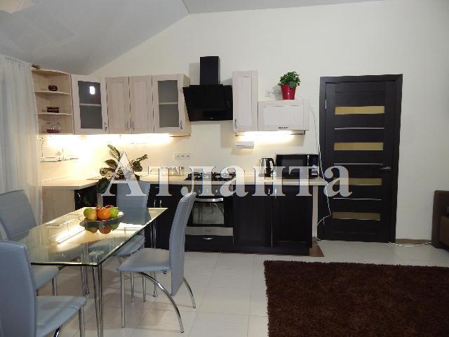 Продается 3-комнатная квартира в новострое на ул. Любашевская — 36 600 у.е. (фото №6)