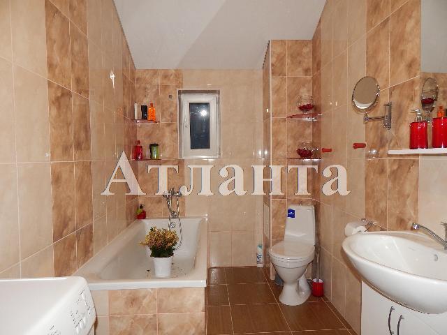 Продается 3-комнатная квартира в новострое на ул. Любашевская — 36 600 у.е. (фото №9)