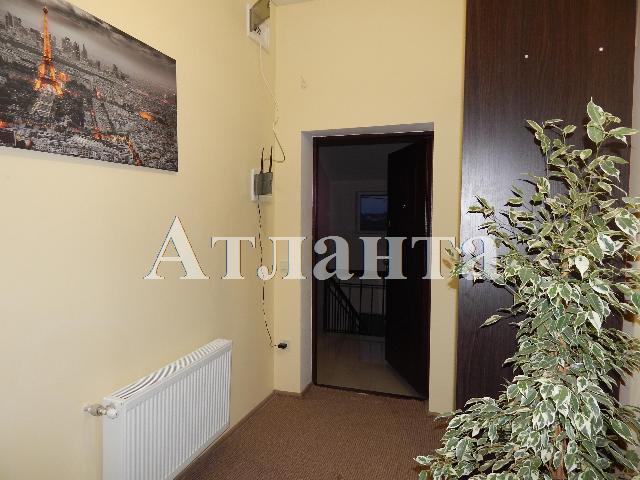 Продается 3-комнатная квартира в новострое на ул. Любашевская — 36 600 у.е. (фото №10)