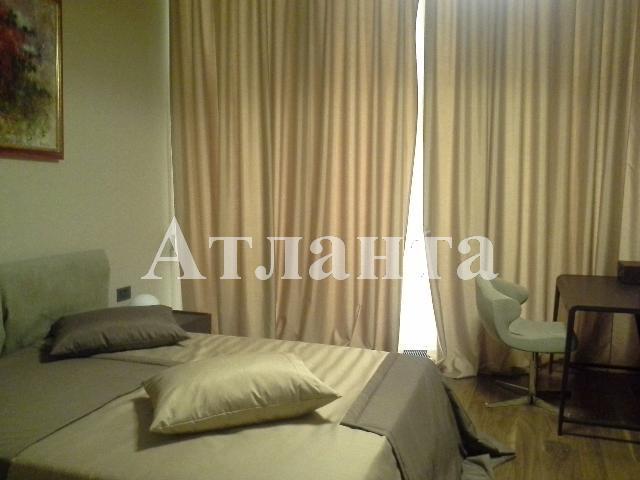 Продается 6-комнатная квартира в новострое на ул. Генуэзская — 3 500 000 у.е. (фото №2)