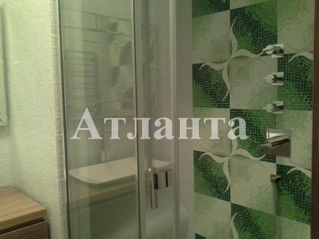 Продается 6-комнатная квартира в новострое на ул. Генуэзская — 3 500 000 у.е. (фото №3)
