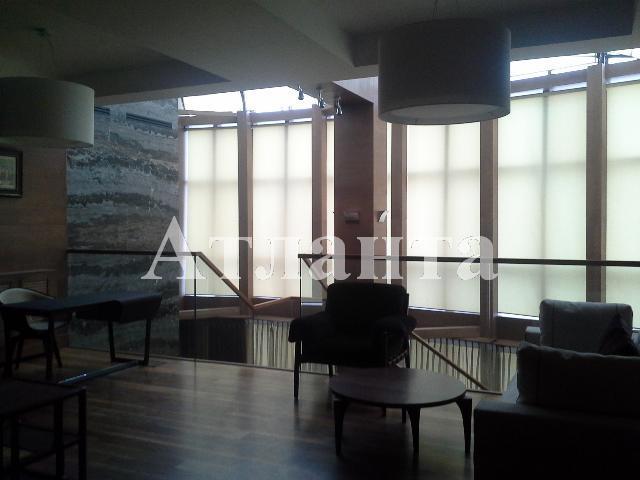 Продается 6-комнатная квартира в новострое на ул. Генуэзская — 3 500 000 у.е. (фото №12)