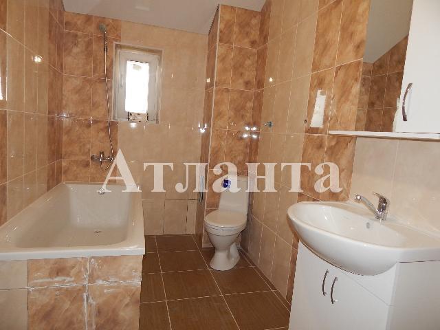 Продается 2-комнатная квартира на ул. Балтская — 38 600 у.е. (фото №2)