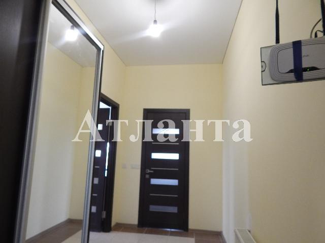 Продается 2-комнатная квартира на ул. Балтская — 38 600 у.е. (фото №3)