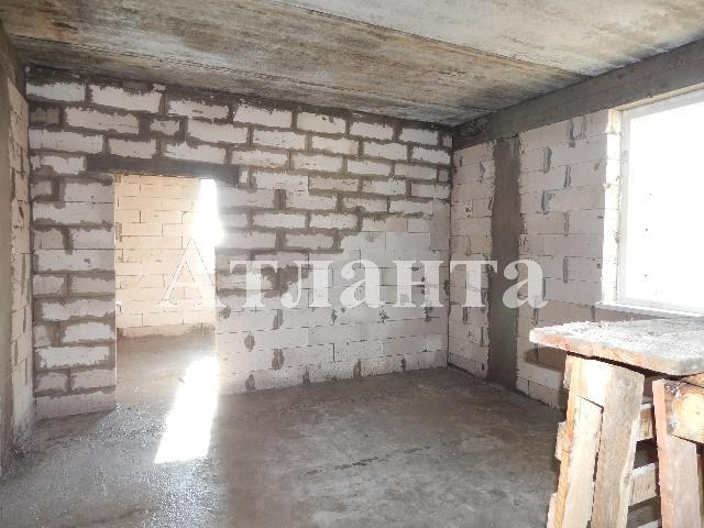 Продается 2-комнатная квартира на ул. Балтская — 60 000 у.е. (фото №3)