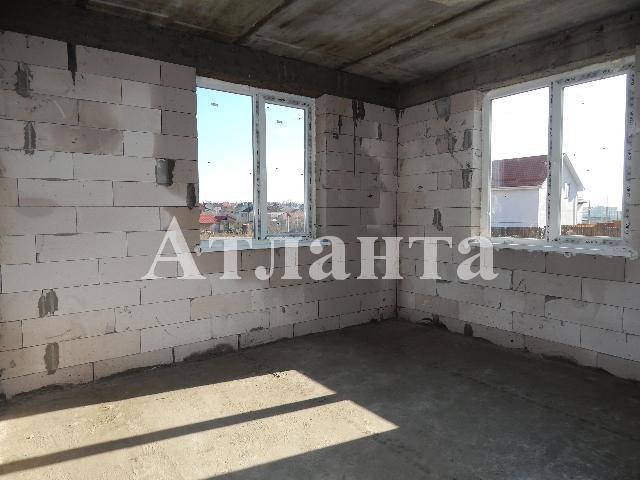 Продается 2-комнатная квартира на ул. Балтская — 60 000 у.е. (фото №4)