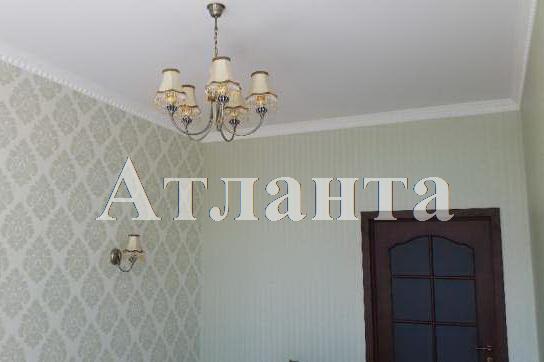 Продается 2-комнатная квартира в новострое на ул. Макаренко — 65 900 у.е. (фото №3)