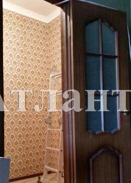Продается 2-комнатная квартира в новострое на ул. Макаренко — 65 900 у.е. (фото №4)