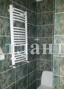Продается 2-комнатная квартира в новострое на ул. Макаренко — 65 900 у.е. (фото №6)