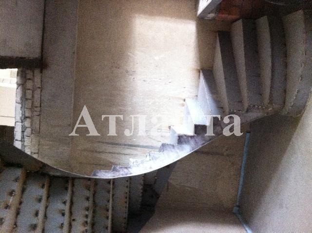 Продается 4-комнатная квартира на ул. Фонтанская Дор. — 180 000 у.е.