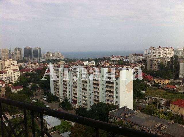 Продается 4-комнатная квартира на ул. Фонтанская Дор. — 180 000 у.е. (фото №4)