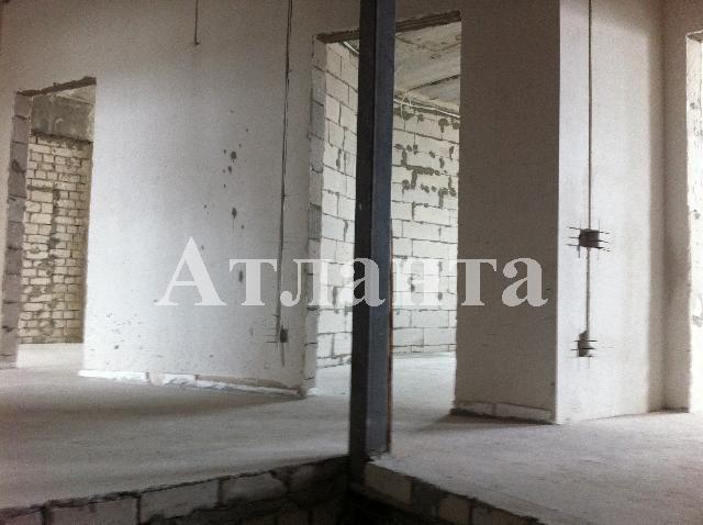 Продается 4-комнатная квартира на ул. Фонтанская Дор. — 180 000 у.е. (фото №5)