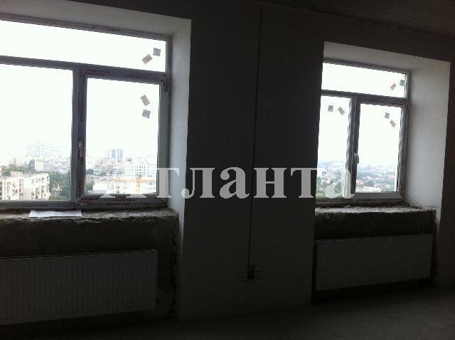 Продается 4-комнатная квартира на ул. Фонтанская Дор. — 180 000 у.е. (фото №6)