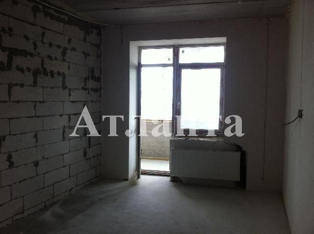 Продается 4-комнатная квартира на ул. Фонтанская Дор. — 180 000 у.е. (фото №7)