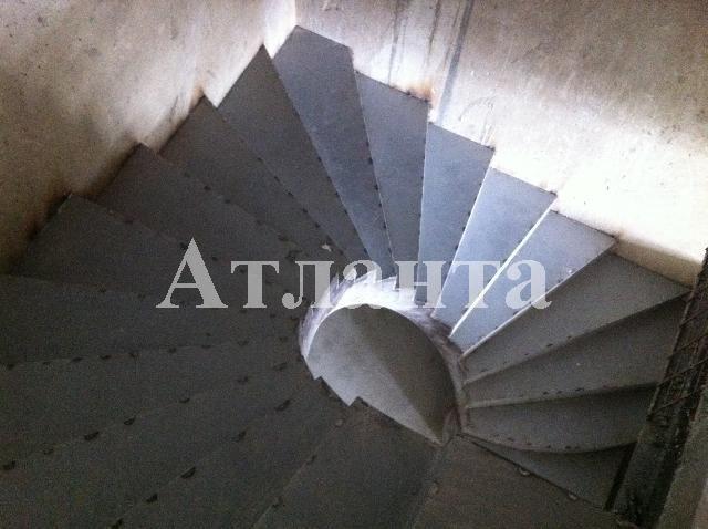 Продается 4-комнатная квартира на ул. Фонтанская Дор. — 180 000 у.е. (фото №8)