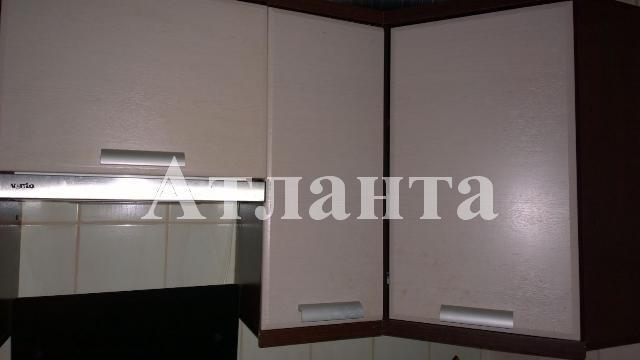 Продается 1-комнатная квартира на ул. Береговая — 35 000 у.е. (фото №3)