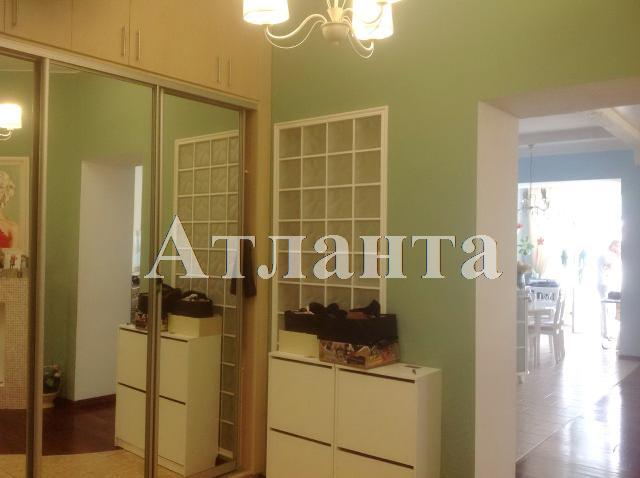 Продается 3-комнатная квартира на ул. Посмитного — 320 000 у.е. (фото №5)