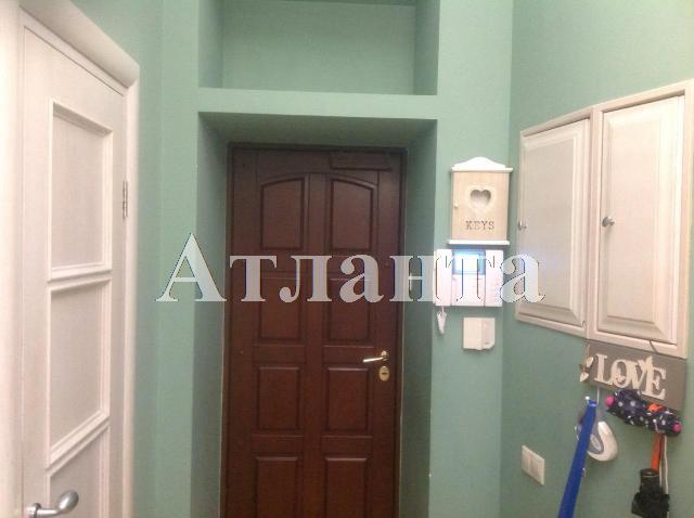 Продается 3-комнатная квартира на ул. Посмитного — 320 000 у.е. (фото №7)