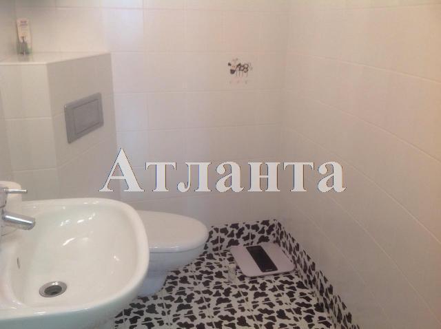 Продается 3-комнатная квартира на ул. Посмитного — 320 000 у.е. (фото №17)