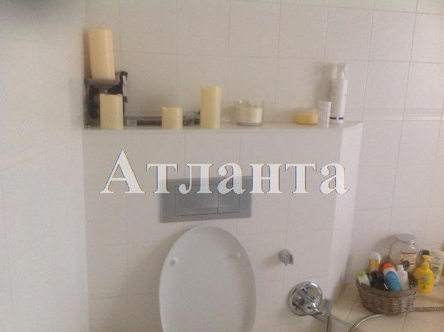 Продается 3-комнатная квартира на ул. Посмитного — 320 000 у.е. (фото №18)