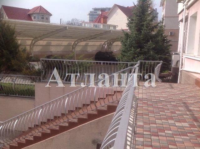Продается 3-комнатная квартира на ул. Посмитного — 320 000 у.е. (фото №22)