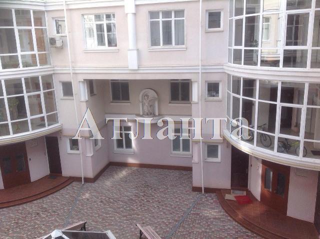 Продается 3-комнатная квартира на ул. Посмитного — 320 000 у.е. (фото №24)