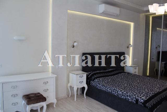 Продается 3-комнатная квартира на ул. Космодемьянской — 380 000 у.е. (фото №4)
