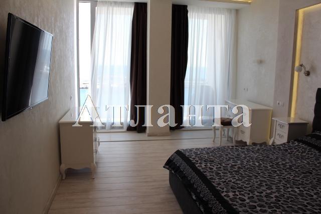 Продается 3-комнатная квартира на ул. Космодемьянской — 380 000 у.е. (фото №5)