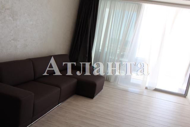 Продается 3-комнатная квартира на ул. Космодемьянской — 380 000 у.е. (фото №6)
