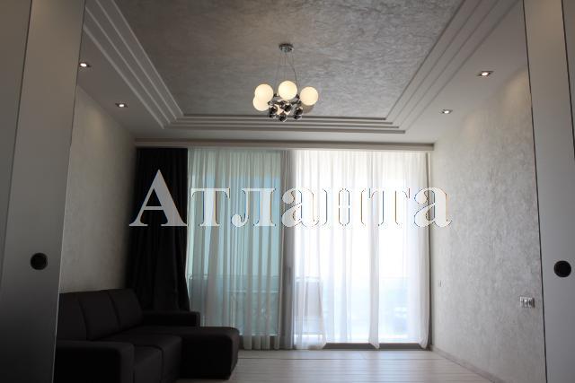 Продается 3-комнатная квартира на ул. Космодемьянской — 380 000 у.е. (фото №7)