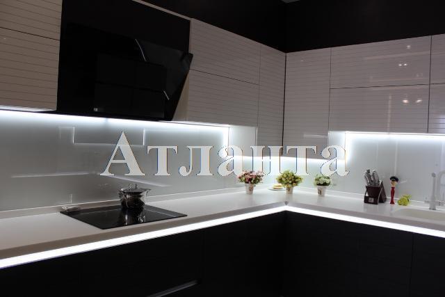 Продается 3-комнатная квартира на ул. Космодемьянской — 380 000 у.е. (фото №12)