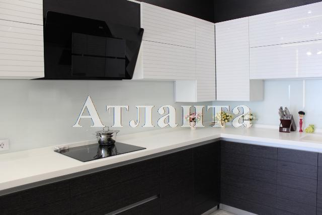 Продается 3-комнатная квартира на ул. Космодемьянской — 380 000 у.е. (фото №13)