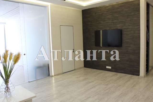 Продается 3-комнатная квартира на ул. Космодемьянской — 380 000 у.е. (фото №15)