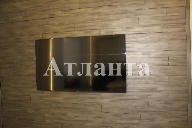 Продается 3-комнатная квартира на ул. Космодемьянской — 380 000 у.е. (фото №16)