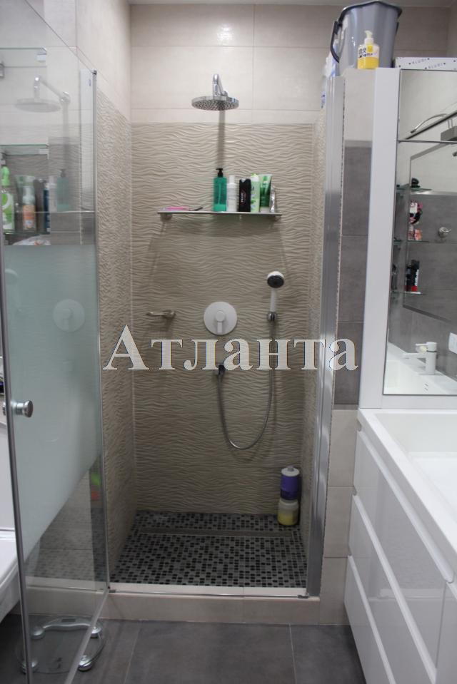 Продается 3-комнатная квартира на ул. Космодемьянской — 380 000 у.е. (фото №22)