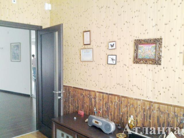 Продается 3-комнатная квартира на ул. Успенская — 500 000 у.е. (фото №2)