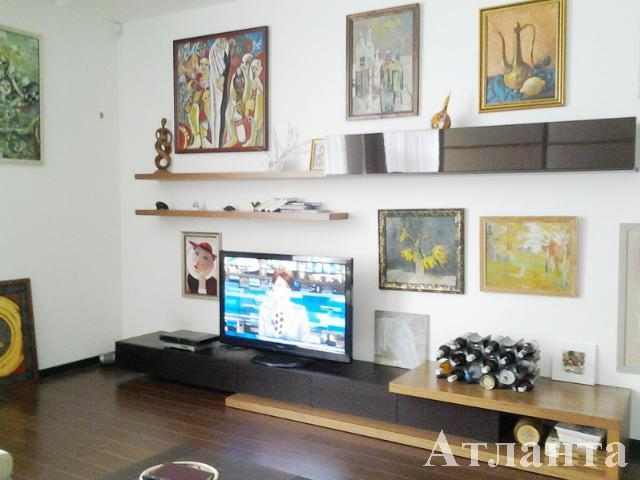 Продается 3-комнатная квартира на ул. Успенская — 500 000 у.е. (фото №3)